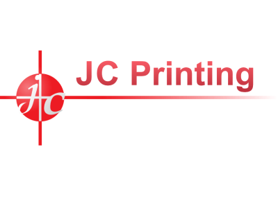 JC Printing