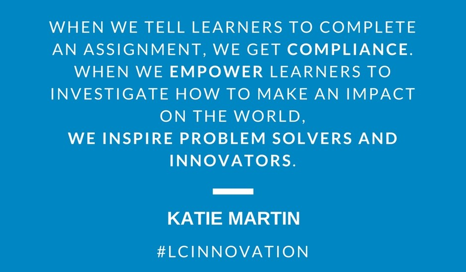 A Mindset Shift To Continue Supporting >> 4 Shifts To Move From Teacher Centered To Learner Centered Katie