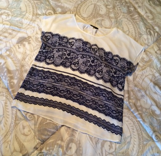 41 lace cropped 2
