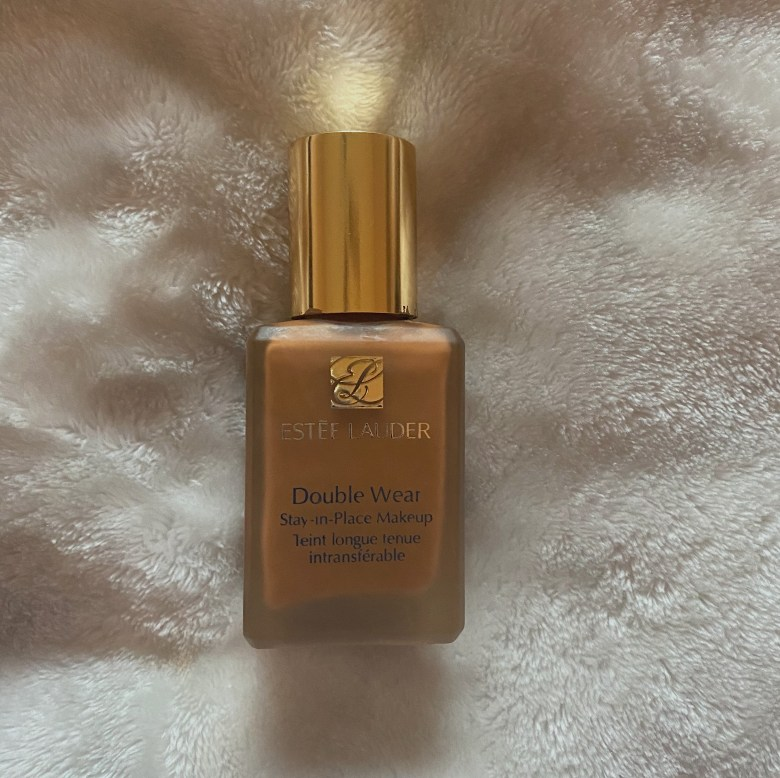 The best foundation for people with oily skin