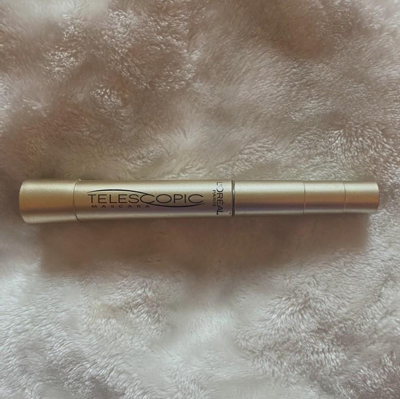 The Best Lash lengthening mascara