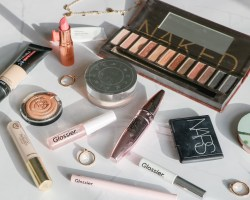 what were the best beauty products of 2020