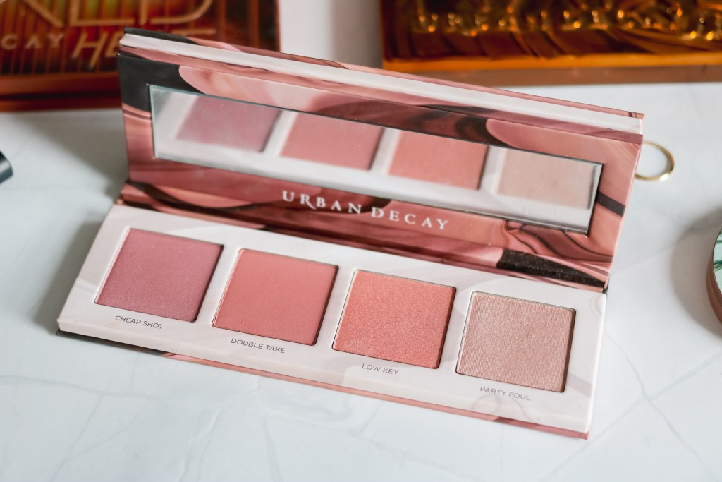 are dual makeup palettes worth it?