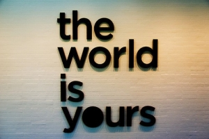 1708-the+world+is+yours+(2)