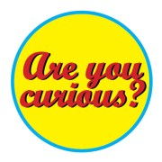 are-you-curious