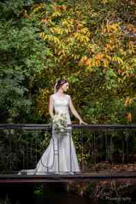 hartnoll hotel tiverton wedding