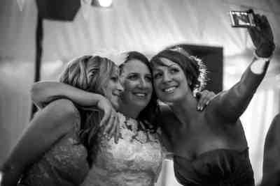 wedding photography photographer devon Deer Park Honiton