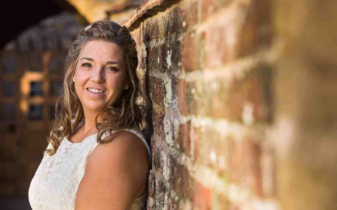 Behind The Magic – choosing a wedding photographer