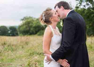 wedding templeton devon tiverton photographer