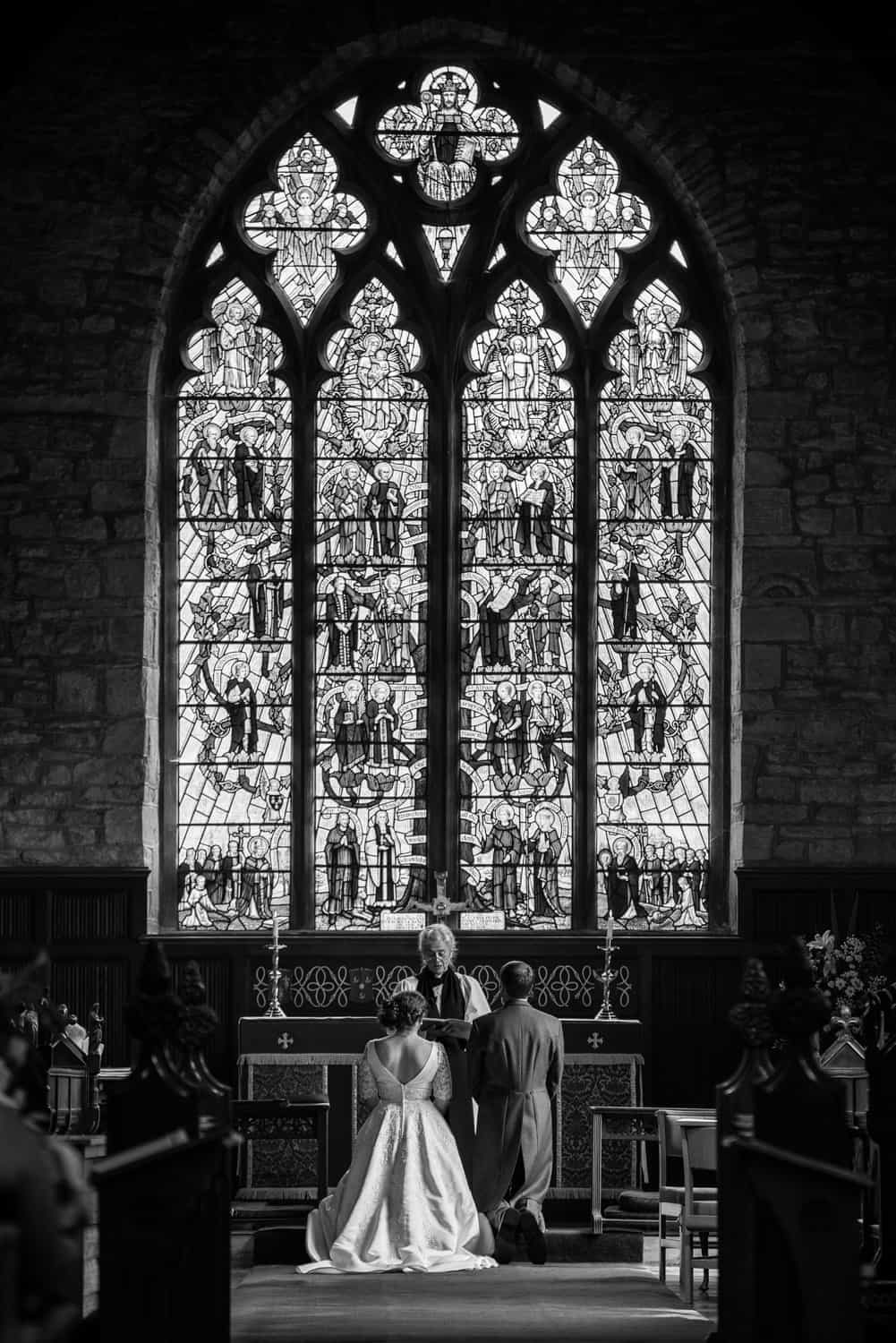 Liz & Robs Laughern Hill Worcester Wedding