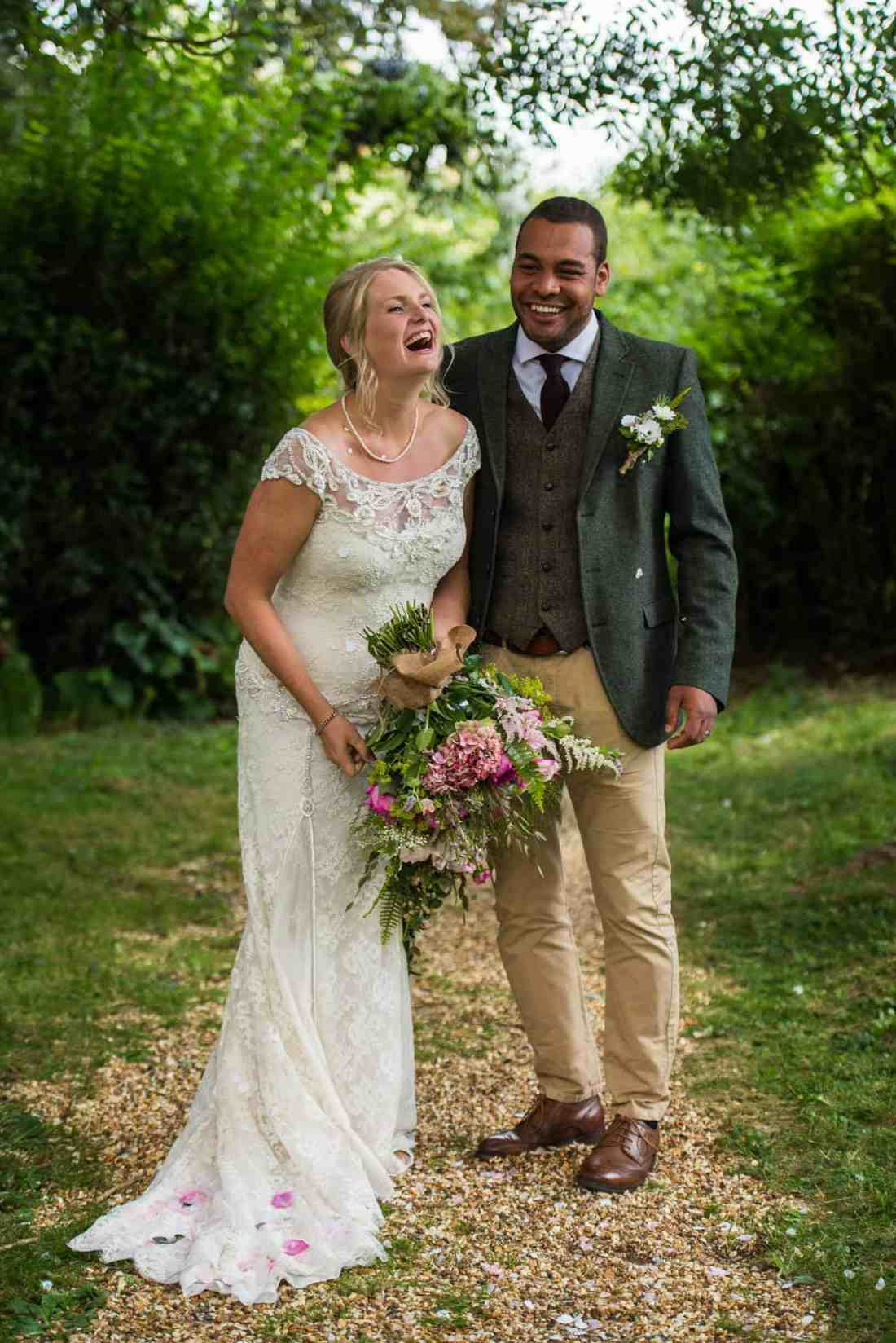 wedding photographer wiltshire hampshire