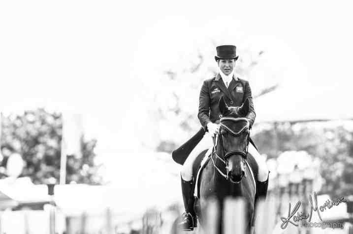 wiltshire hampshire equine event photographer badminton horse trials
