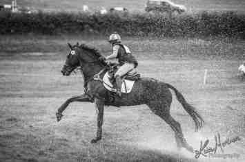 equine equestrian eventing barbury wiltshire photographer