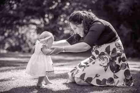 family baby child portrait photographer wiltshire hampshire devon somerset