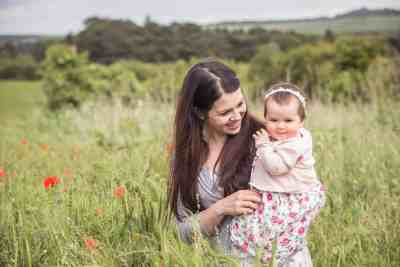 child family baby photographer wiltshire hampshire somerset