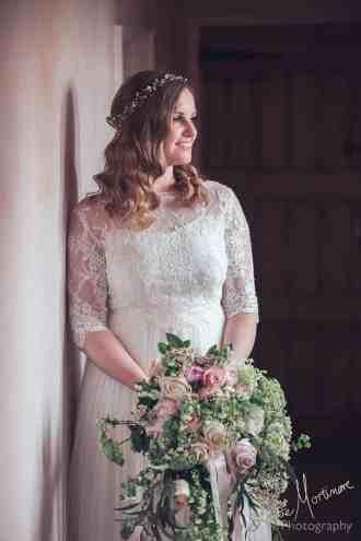 On-The-Farm-Celebrations-Somerset-Wedding-Venue-13