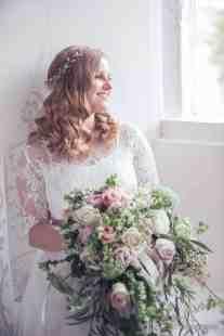 On-The-Farm-Celebrations-Somerset-Wedding-Venue-15