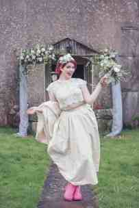 On-The-Farm-Celebrations-Somerset-Wedding-Venue-17