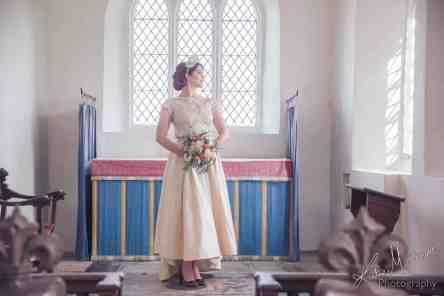 On-The-Farm-Celebrations-Somerset-Wedding-Venue-19