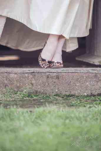 On-The-Farm-Celebrations-Somerset-Wedding-Venue-22