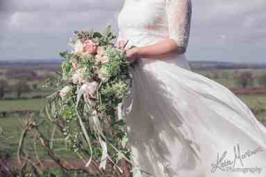 On-The-Farm-Celebrations-Somerset-Wedding-Venue-23