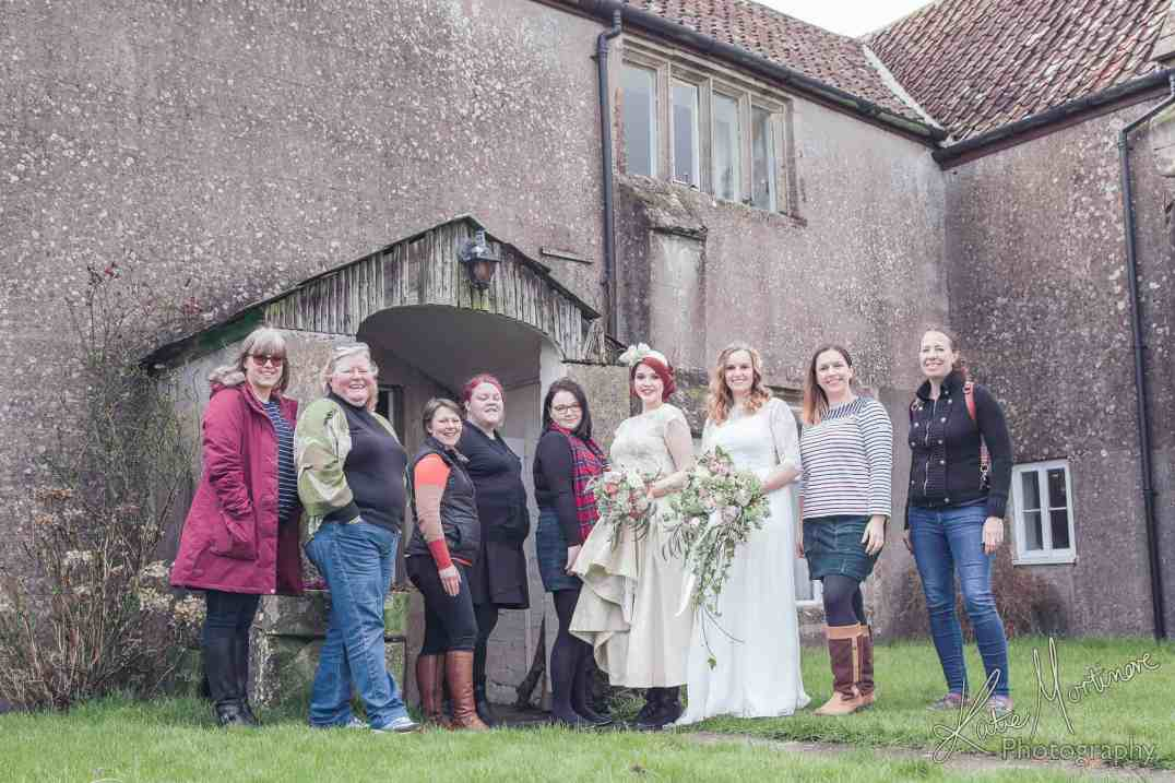 On-The-Farm-Celebrations-Somerset-Wedding-Venue-28