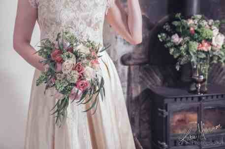 On-The-Farm-Celebrations-Somerset-Wedding-Venue-9