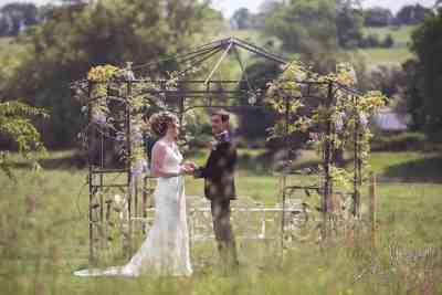 Penton-park-andover-wedding-Katie-Mortimore-Photography-22