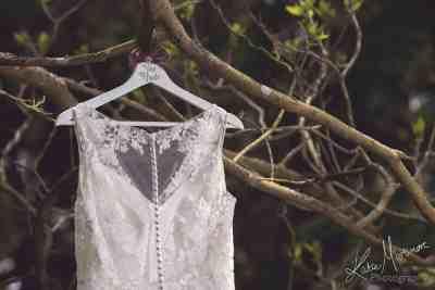 Penton-park-andover-wedding-Katie-Mortimore-Photography-3