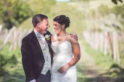 Catherine-George-Wedding-Cannington-Bridgwater-Somerset-Katie-Mortimore-Photography-small-452