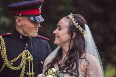 Kim-Zak-Mercer-Wedding-salisbury-old-mill-hotel-katie-mortimore-photography-sm-250