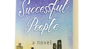 10 Secrets of Successful People