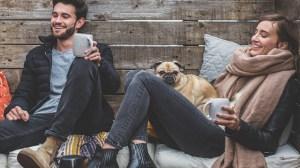 3 Methods to Become Happier Via Consciousness