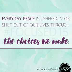 Katie Orr_Everyday Peace_Image_2