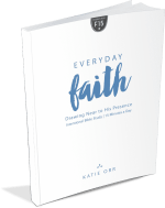 everydayfaithpaperback