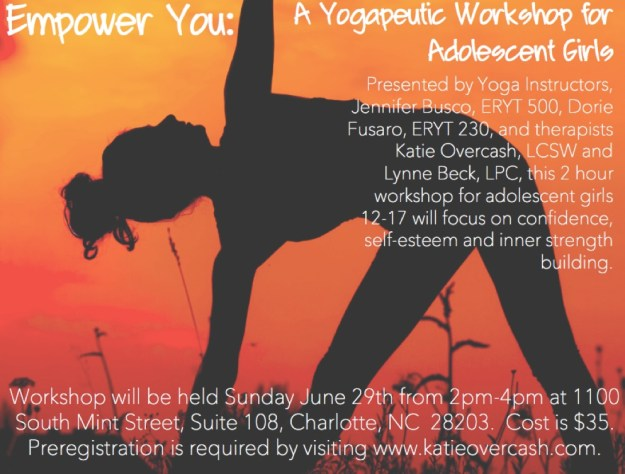 empoweryouworkshop
