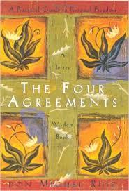 fouragreements