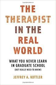 therapistinrealworld