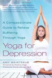 yogafordepression