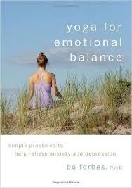 yogaforemotionalbalance