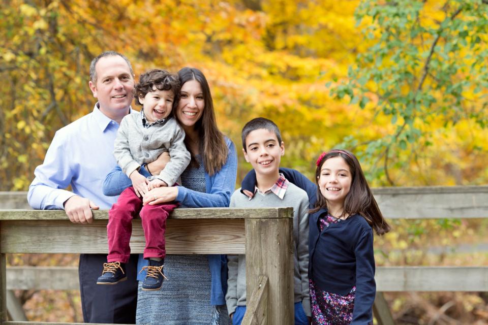 CT-Family-Photographer-14