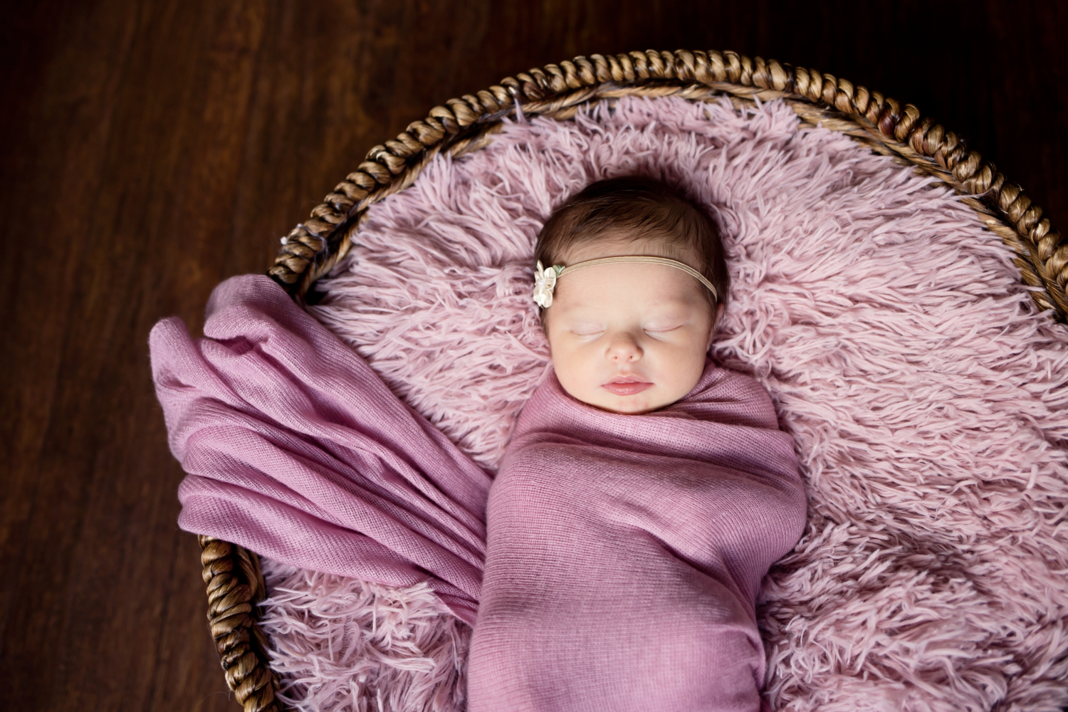 Cheshire-CT-Newborn-Photographer-92