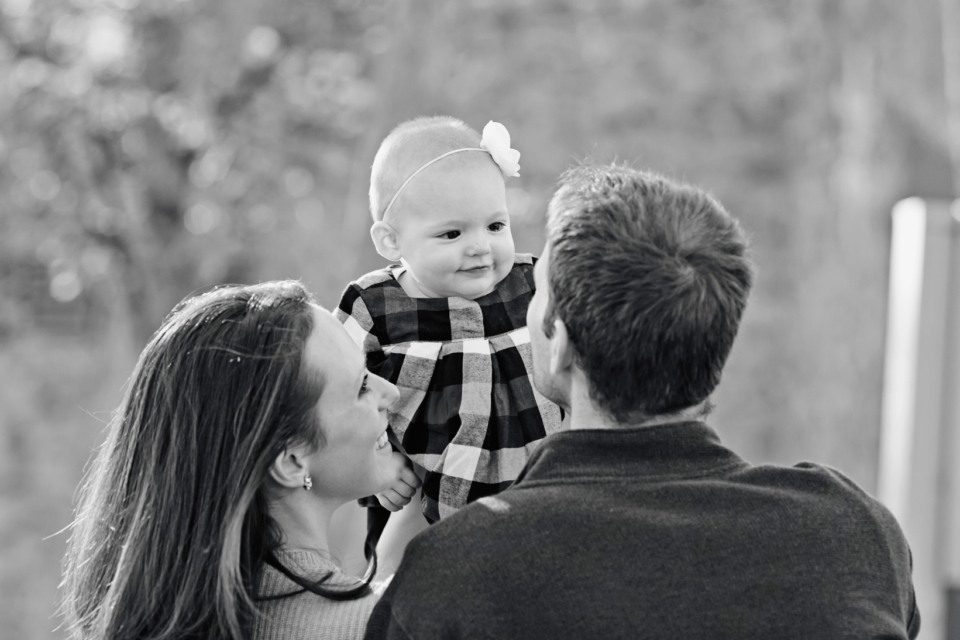 Southington-CT-Family-Photographer-12