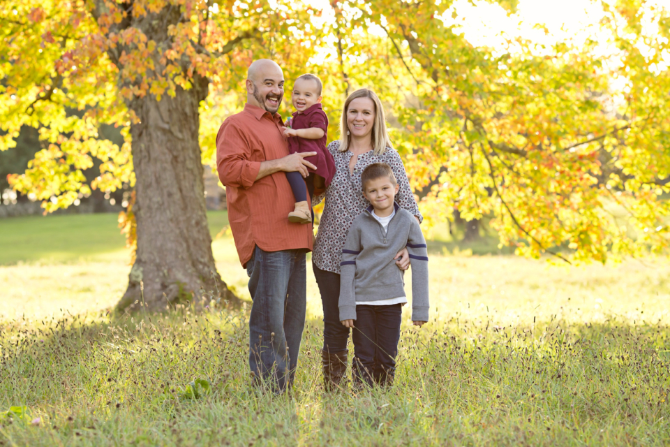 West-Hartford-Family-Photographer-11