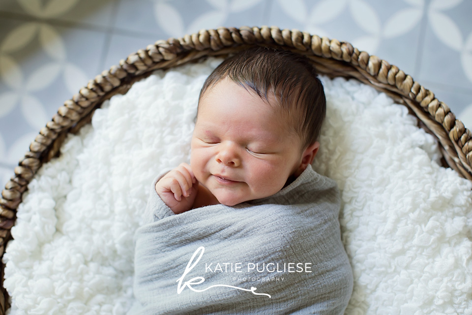 CT-Newborn-Photographer
