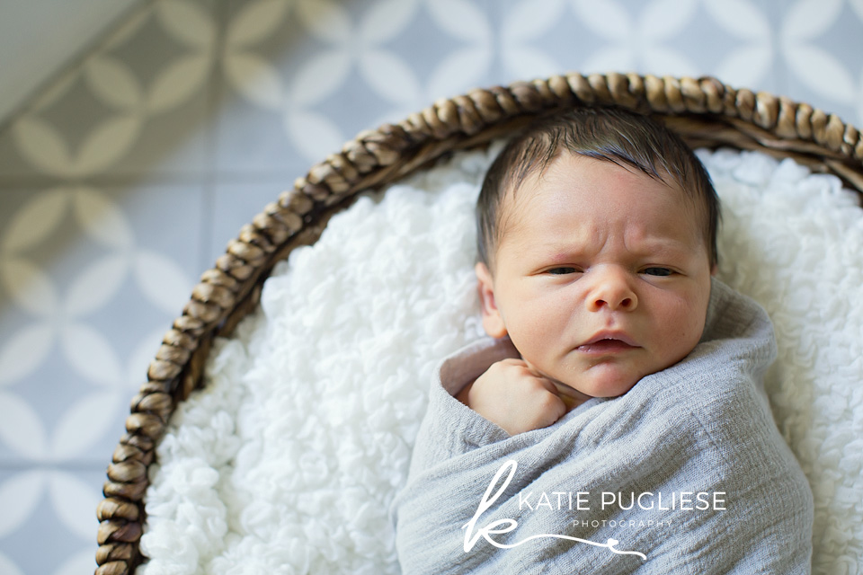 Southington-CT-Newborn-Photographer