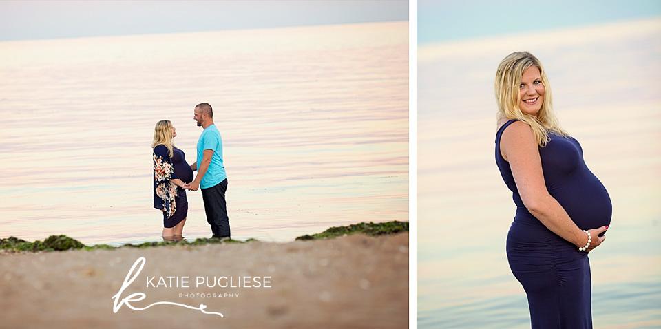 CT-Beach-Maternity-Photographer