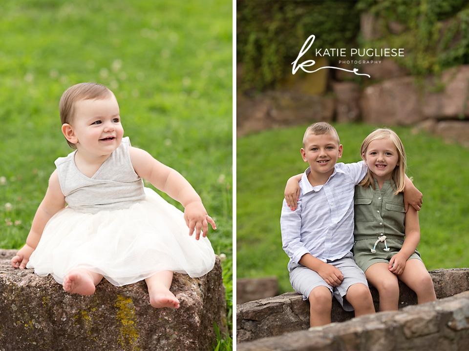 CT-Child-Baby-Photographer