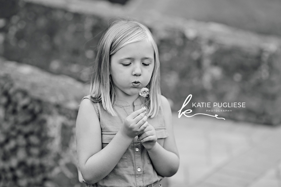 CT-Child-Baby-Photographer-55
