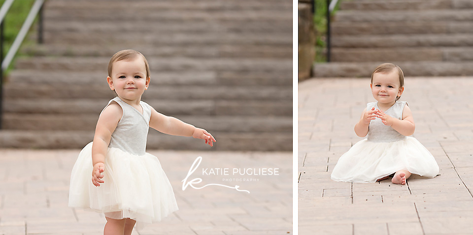 CT-One-Year-Baby-Photography